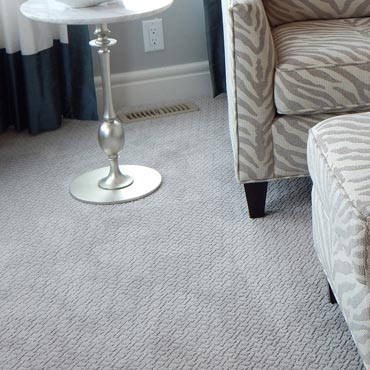 Wear-Dated Carpet Fiber | Tulsa, OK