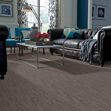 Anso® Nylon Carpet in Tulsa, OK