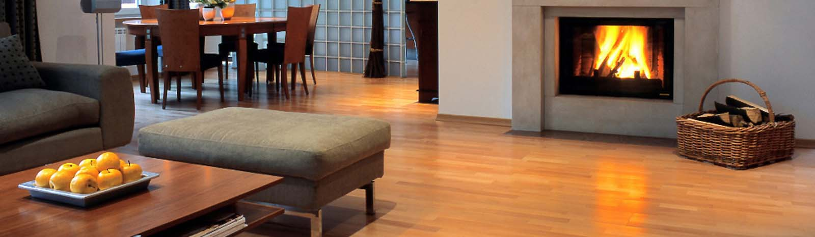 C & B Carpets & Services Inc | Wood Flooring